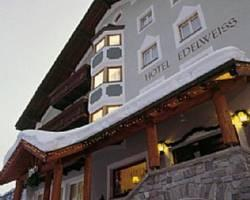 Edelweiss Hotel