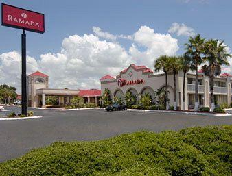 Photo of Ramada Heritage Park Kissimmee