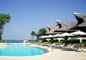 Photo of Sunset Park Resort & Spa Pattaya