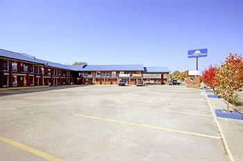 Photo of Americas Best Value Inn Sallisaw