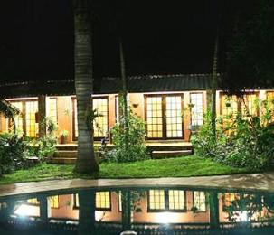 Maputaland Guest House