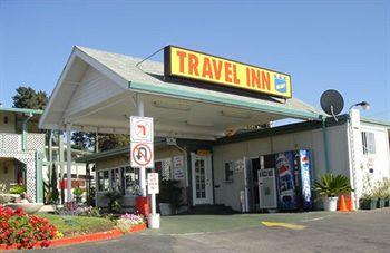 ‪Travel Inn Vallejo‬