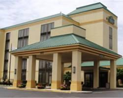 La Quinta Inn & Suites Dothan