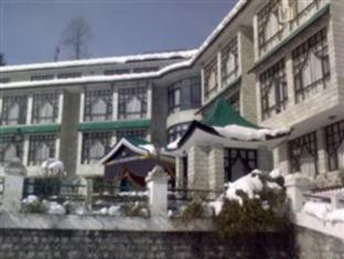 Photo of Chandremukhi Hotel Manali