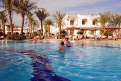 Coral Hills Sharm El-Sheikh