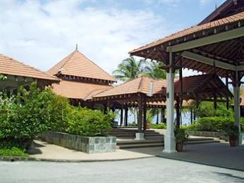 Photo of Sutra Beach Resort Terengganu Marang