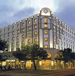 Photo of Riviera Hotel Taipei