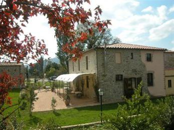 Photo of Country Hotel Poggiomanente Perugia