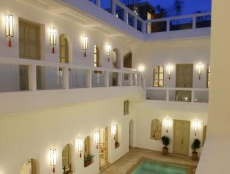 Photo of Riad Marrabahia Marrakech