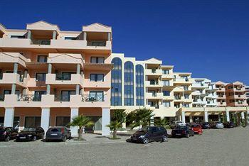 Photo of Balaia Plaza Albufeira
