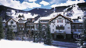 Photo of Austria Haus Hotel Vail