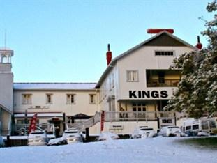 Kings Ohakune
