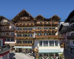 Photo of Hotel Gasthof Zimmerbrau St. Wolfgang