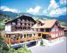Hotel Alpenroesli AG
