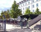 Hotel Am Waldschloesschen