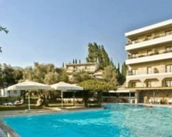 Photo of Miramare Hotel Eretria