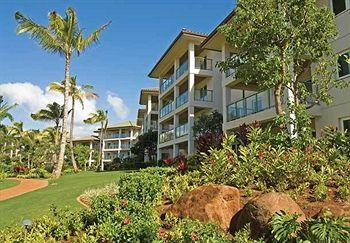 Kauai Lagoons Resort's Image