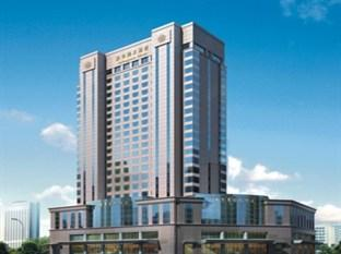 Photo of Xianheng Hotel Shaoxing