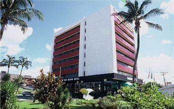 Photo of San Marco Hotel Salvador
