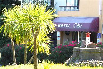 Photo of Hotel Opal Cap-d'Agde