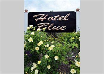Photo of Hotel Blue Lewes