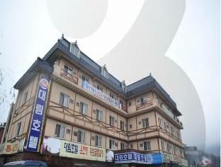 Daelim Hotel