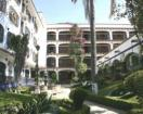 Hotel Jeroc's Plaza