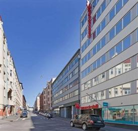 Photo of Omena Hotel Eerikinkatu Helsinki