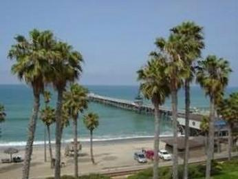 Photo of Seahorse Resort San Clemente