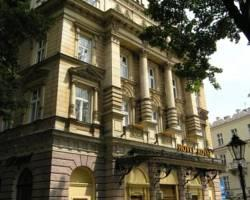 Photo of Royal Hotel Krakow