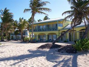 Photo of Hibiscus Beach Resort Christiansted