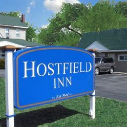 Photo of Hostfield Inn Castleton On Hudson