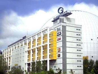 Photo of Quality Hotel Globe Stockholm