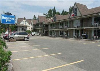 Photo of King William Inn Huntsville