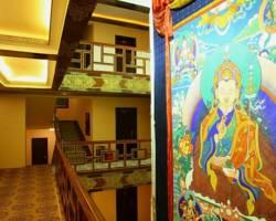 Photo of Cool Yak Hotel Lhasa