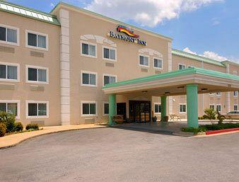 ‪Baymont Inn & Suites Lawton‬