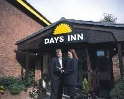 Photo of Days Inn Bristol M5