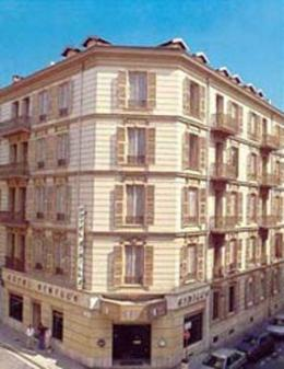 Photo of Sibill's Hotel Cannes