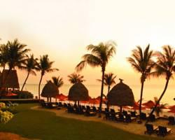 Photo of Marriott Hua Hin Resort & Spa