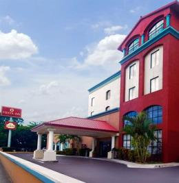 Photo of Fiesta Inn Poza Rica