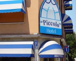 Al Piccolo Hotel