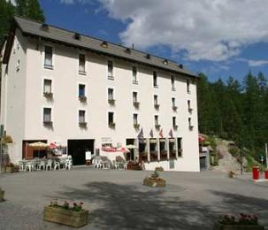 Photo of Hotel Walser Bosco Gurin