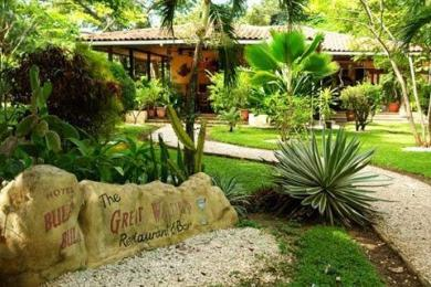 Photo of Hotel Bula Bula Playa Grande