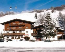 Photo of Hotel Gasthof Tiroler Buam Saalbach
