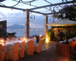 Photo of Aequa Hotel Vico Equense