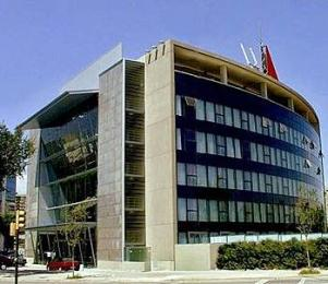 Photo of Solvasa Barcelona Hotel L'Hospitalet de Llobregat