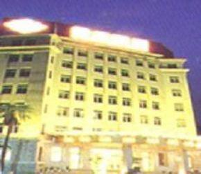 Gem Hotel