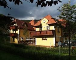 Hotel Szeleta