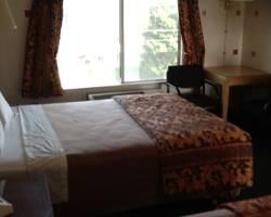 Photo of Downey Inn Luxury Suites