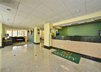 Photo of Baymont Inn & Suites Houston East